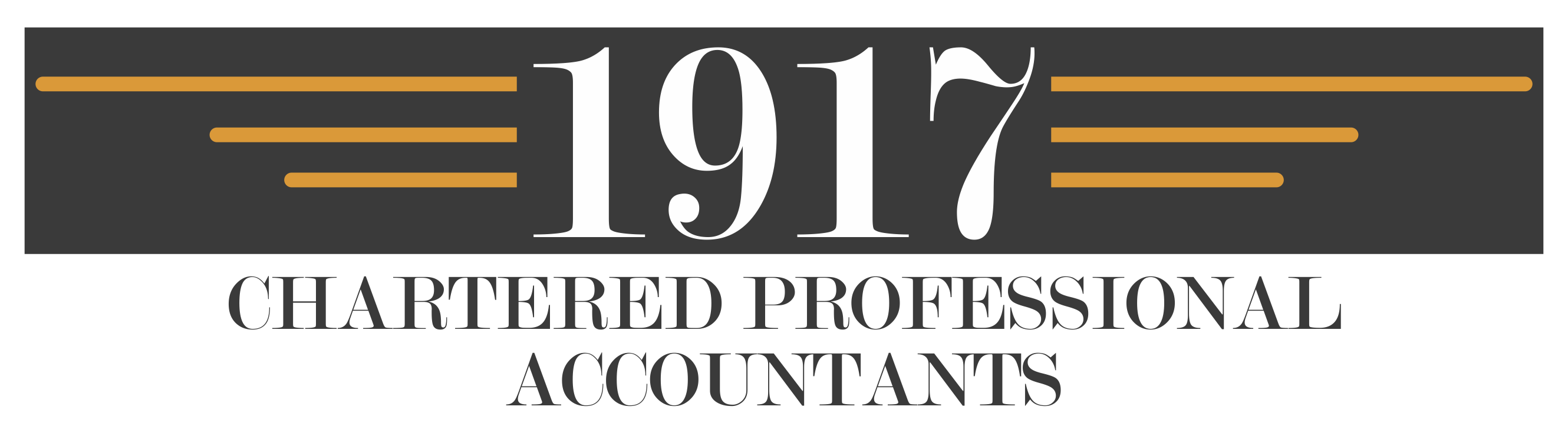 1917 Chartered Professional Accountants (1917 CPA)